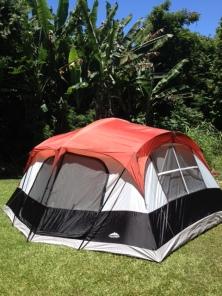 6-8 tent-3