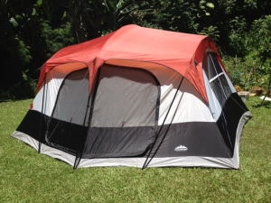 6-8 tent-5